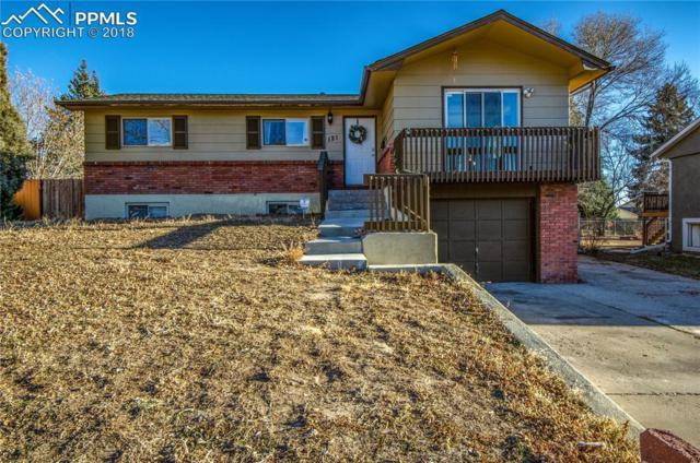 121 S Chelton Road, Colorado Springs, CO 80910 (#8194142) :: Colorado Home Finder Realty