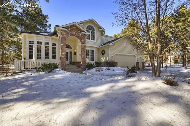 50 Long Bow Circle, Monument, CO 80132 (#8197962) :: 8z Real Estate