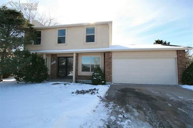7605 Cavalier Court, Colorado Springs, CO 80920 (#8198080) :: 8z Real Estate