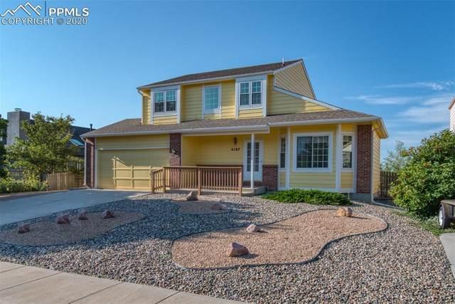 4187 Zurich Drive, Colorado Springs, CO 80920 (#8200740) :: The Daniels Team