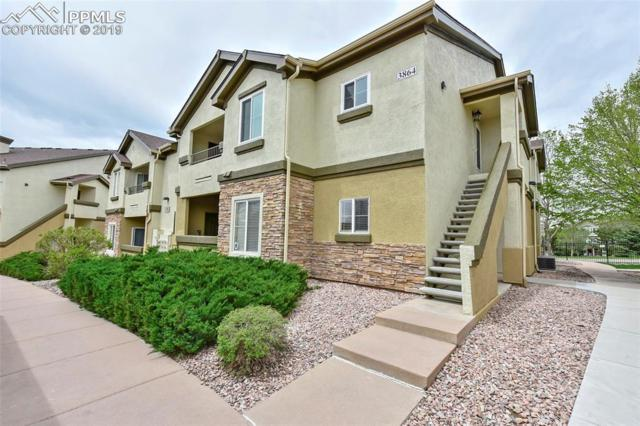 3864 Riviera Grove #204, Colorado Springs, CO 80922 (#8202356) :: Fisk Team, RE/MAX Properties, Inc.