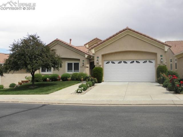 2768 La Strada Grande Heights, Colorado Springs, CO 80906 (#8202613) :: The Kibler Group