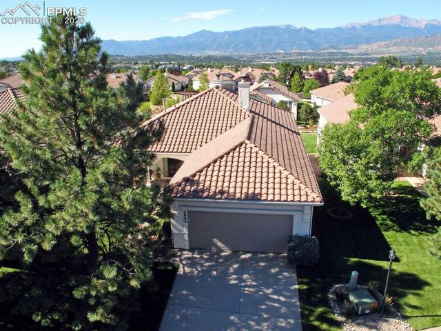 2663 Marston Heights, Colorado Springs, CO 80920 (#8204900) :: Re/Max Structure