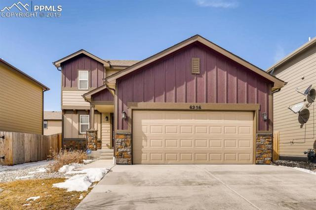 6256 Wild Turkey Drive, Colorado Springs, CO 80925 (#8206844) :: The Dunfee Group - powered by eXp Realty