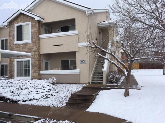 3850 Strawberry Field Grove C, Colorado Springs, CO 80906 (#8212126) :: 8z Real Estate