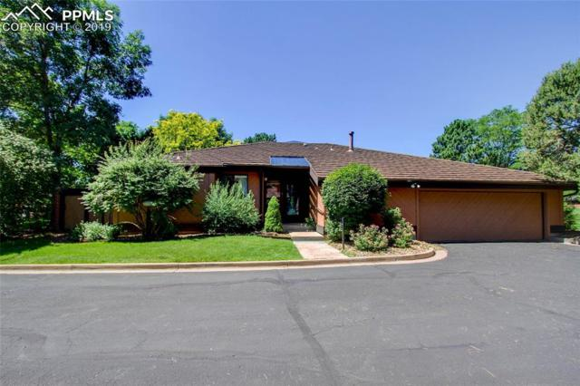 214 Spring Grove Way, Colorado Springs, CO 80906 (#8212873) :: CC Signature Group