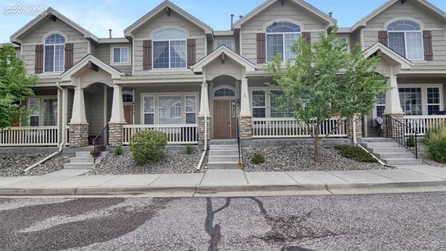 6569 Baytree Grove, Colorado Springs, CO 80923 (#8214715) :: The Treasure Davis Team