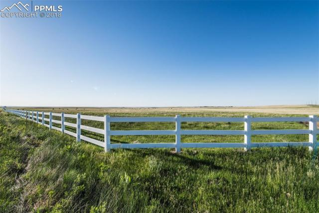 16365 Judge Orr Road, Peyton, CO 80831 (#8215329) :: Fisk Team, RE/MAX Properties, Inc.