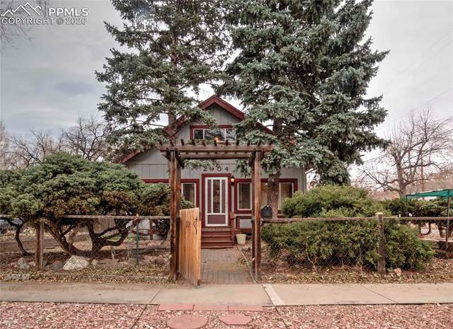 2904 W Bijou Street, Colorado Springs, CO 80904 (#8215720) :: The Daniels Team