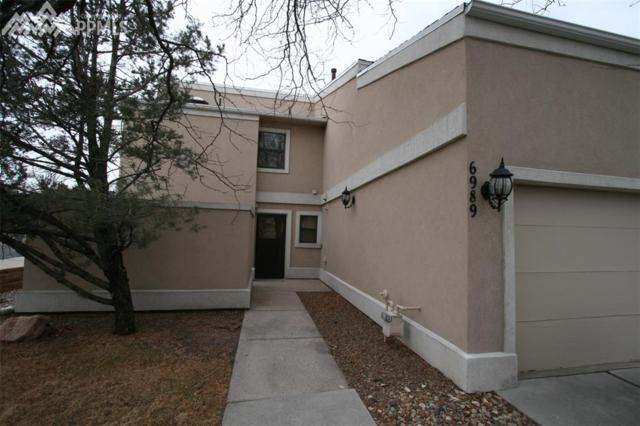 6989 Gayle Lyn Lane, Colorado Springs, CO 80919 (#8215833) :: Fisk Team, RE/MAX Properties, Inc.