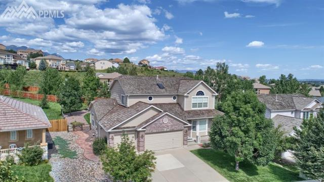 6250 Farthing Drive, Colorado Springs, CO 80906 (#8216289) :: Action Team Realty