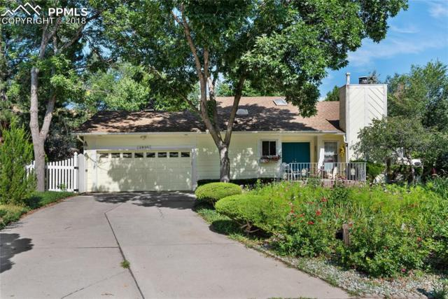 3960 Vondelpark Place, Colorado Springs, CO 80907 (#8216342) :: Action Team Realty