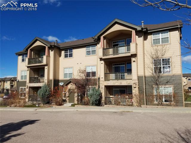 6315 Andersen Mill Heights #300, Colorado Springs, CO 80923 (#8221263) :: CC Signature Group