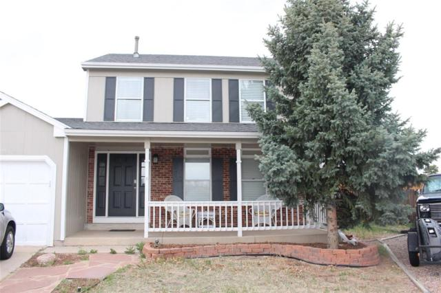 3420 Ormes Way, Colorado Springs, CO 80920 (#8222198) :: Perfect Properties powered by HomeTrackR