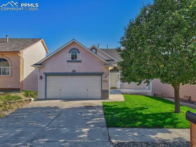 1179 Westmoreland Road, Colorado Springs, CO 80907 (#8228073) :: 8z Real Estate
