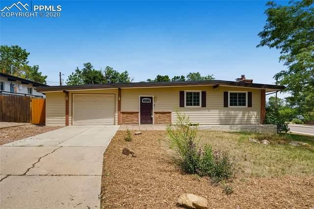 3 Jewel Avenue, Colorado Springs, CO 80906 (#8229209) :: 8z Real Estate