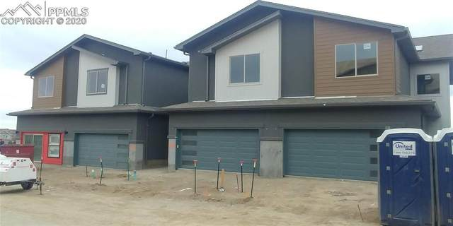 5353 Freeboot Point, Colorado Springs, CO 80920 (#8233434) :: 8z Real Estate