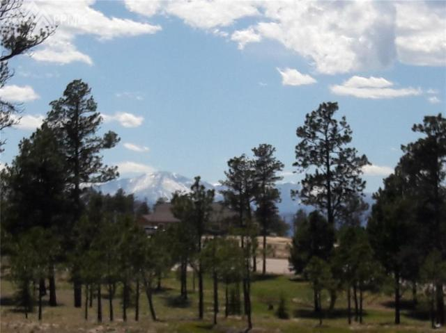 5640 Saxton Hollow Road, Colorado Springs, CO 80908 (#8235736) :: 8z Real Estate