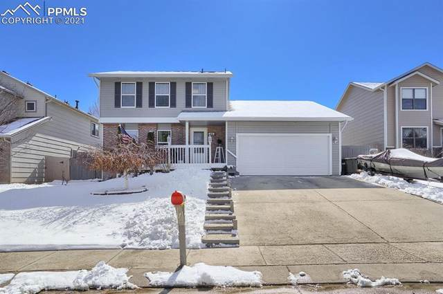 1075 Crandall Drive, Colorado Springs, CO 80911 (#8239604) :: 8z Real Estate