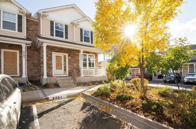 2701 Tumblewood Grove, Colorado Springs, CO 80910 (#8242075) :: Venterra Real Estate LLC