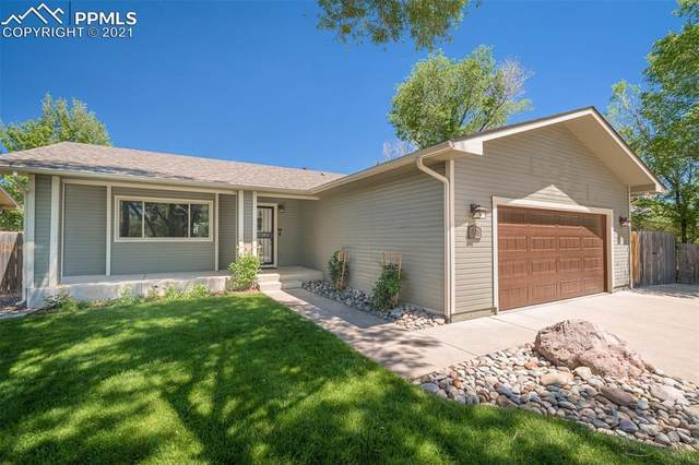 4303 Mallow Road, Colorado Springs, CO 80907 (#8243102) :: Fisk Team, eXp Realty