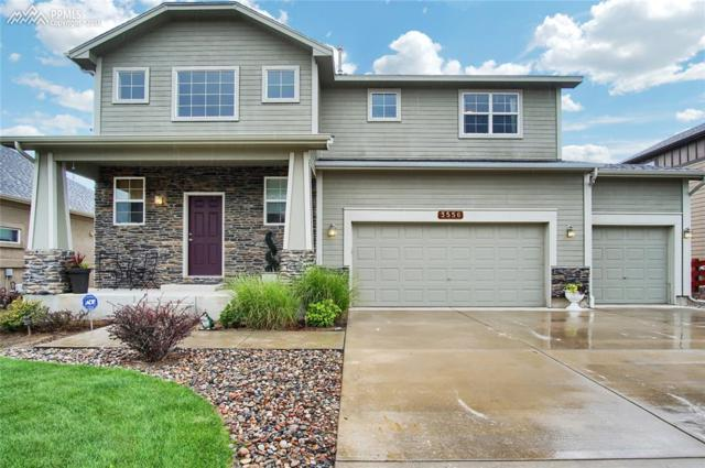 3556 Tail Wind Drive, Colorado Springs, CO 80911 (#8244149) :: 8z Real Estate