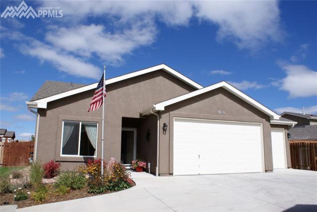 7625 Teocalli Point, Peyton, CO 80831 (#8244666) :: 8z Real Estate