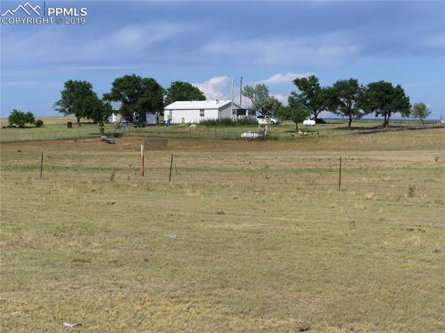 30150 Antioch Road, Yoder, CO 80864 (#8246022) :: The Daniels Team