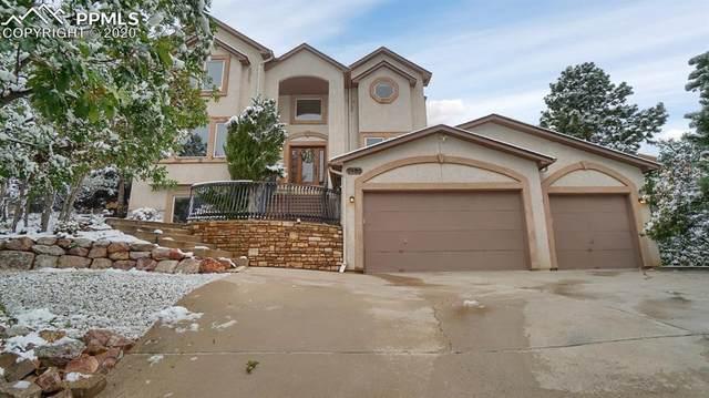 7490 Dairy Ranch Road, Colorado Springs, CO 80919 (#8248859) :: 8z Real Estate