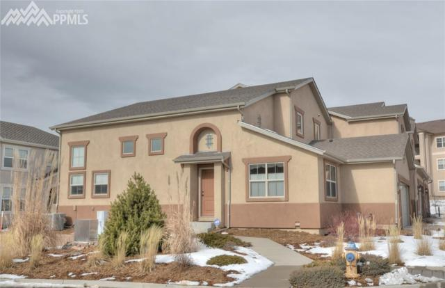 1547 Promontory View, Colorado Springs, CO 80921 (#8249402) :: 8z Real Estate