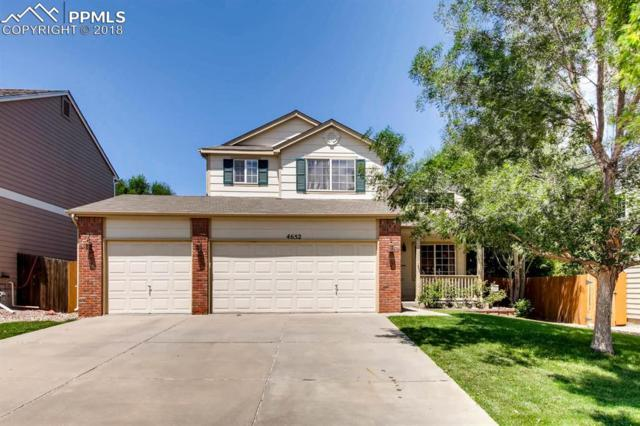 4652 Poleplant Drive, Colorado Springs, CO 80918 (#8253248) :: Venterra Real Estate LLC