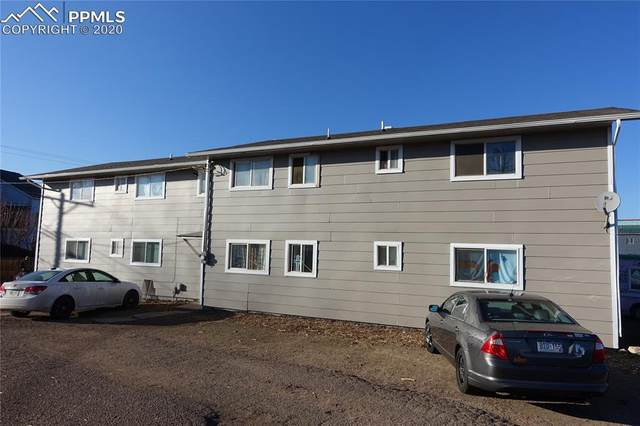 4390 Loomis Avenue, Colorado Springs, CO 80906 (#8255211) :: Action Team Realty