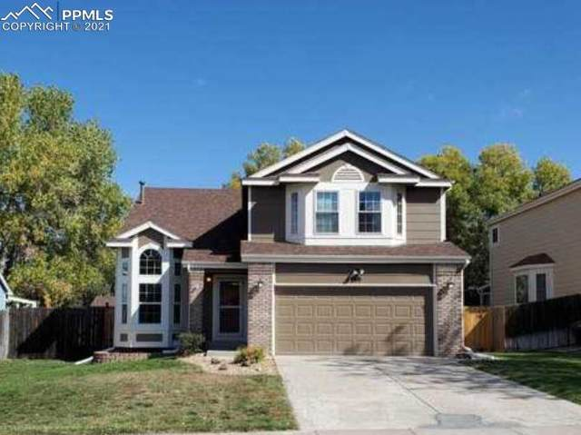 6960 Holt Drive, Colorado Springs, CO 80922 (#8255694) :: Simental Homes | The Cutting Edge, Realtors