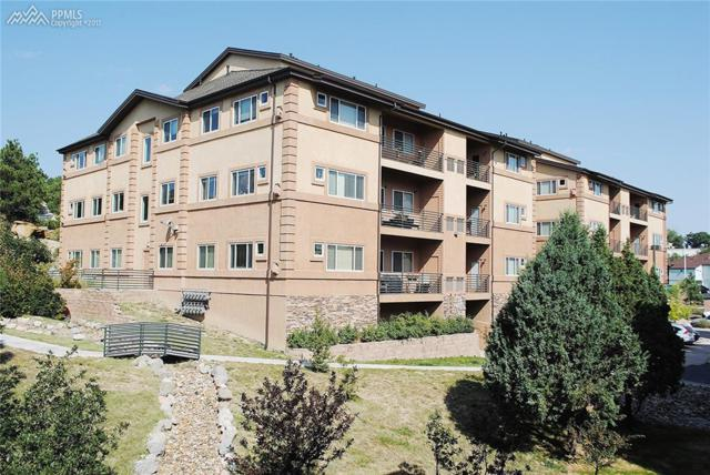 3765 Hartsock Lane #201, Colorado Springs, CO 80917 (#8261338) :: 8z Real Estate