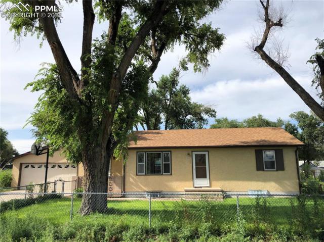 30915 Barnett Road, Pueblo, CO 81006 (#8271917) :: Action Team Realty