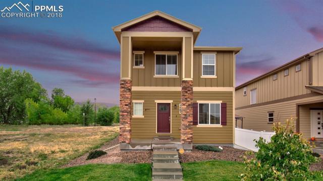 2485 Falkirk Drive, Colorado Springs, CO 80910 (#8274408) :: 8z Real Estate