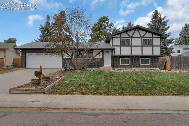 4075 Undimmed Circle, Colorado Springs, CO 80917 (#8279616) :: The Kibler Group