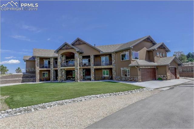 18905 Brockenbury Court, Monument, CO 80132 (#8279823) :: Harling Real Estate
