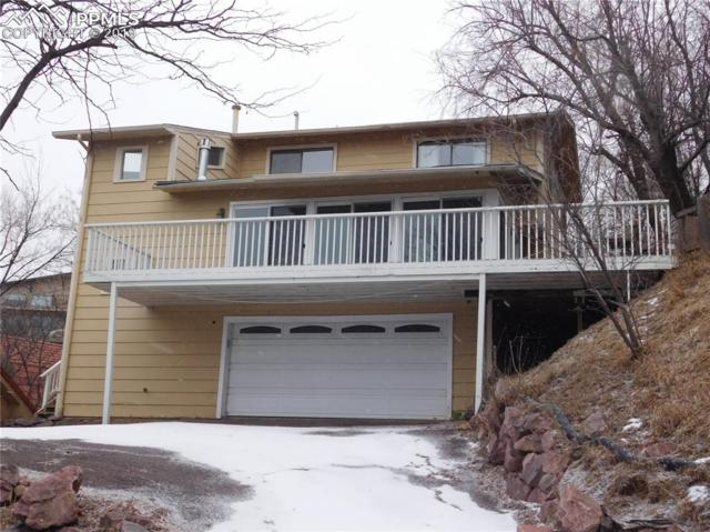503 Hawthorne Place, Colorado Springs, CO 80906 (#8280065) :: Fisk Team, RE/MAX Properties, Inc.