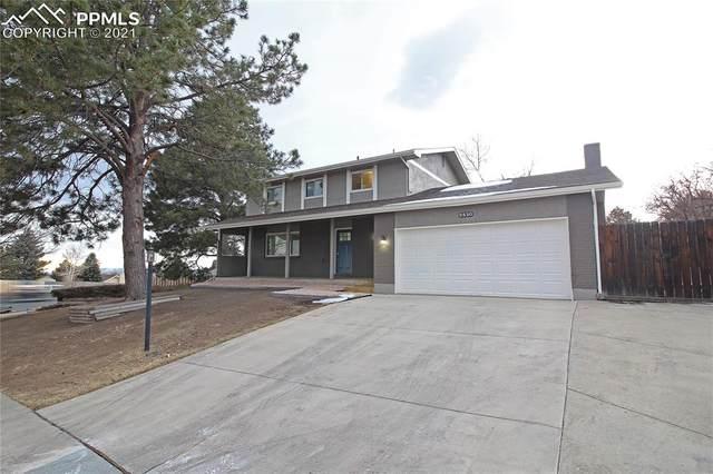 5530 Constitution Avenue, Colorado Springs, CO 80915 (#8280812) :: CC Signature Group