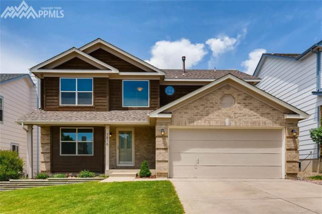 7816 Swiftrun Road, Colorado Springs, CO 80920 (#8282773) :: Fisk Team, RE/MAX Properties, Inc.