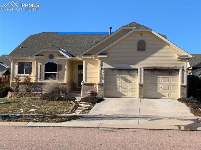 7260 Amberly Drive, Colorado Springs, CO 80923 (#8282911) :: Harling Real Estate