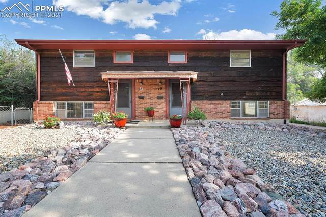 8-10 Sommerlyn Road, Colorado Springs, CO 80906 (#8283251) :: 8z Real Estate