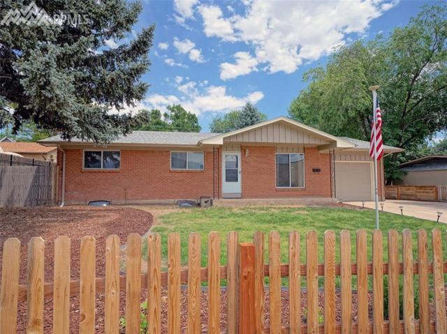 13 N Dartmouth Street, Colorado Springs, CO 80911 (#8284683) :: CENTURY 21 Curbow Realty