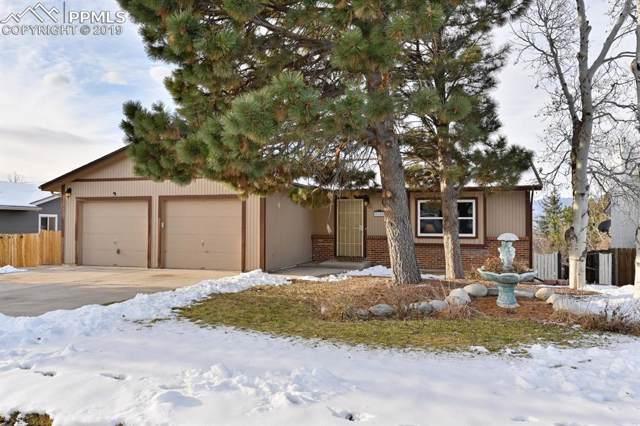 5155 Farmingdale Drive, Colorado Springs, CO 80917 (#8286159) :: 8z Real Estate