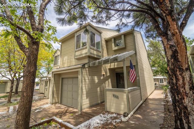 920 Azure Circle, Colorado Springs, CO 80910 (#8287581) :: The Peak Properties Group