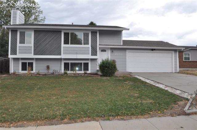 2050 Bula Drive, Colorado Springs, CO 80915 (#8288548) :: Harling Real Estate