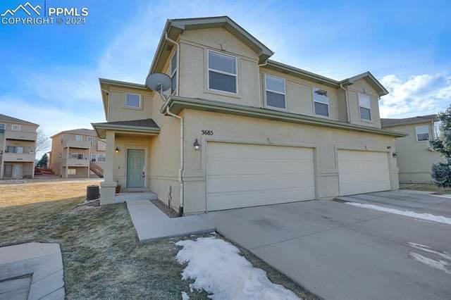 3685 Venice Grove, Colorado Springs, CO 80910 (#8290506) :: The Daniels Team