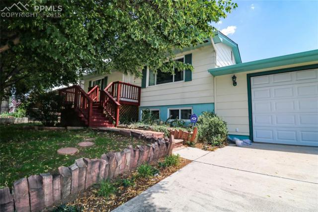 3709 Indianpipe Circle, Colorado Springs, CO 80918 (#8291370) :: Fisk Team, RE/MAX Properties, Inc.