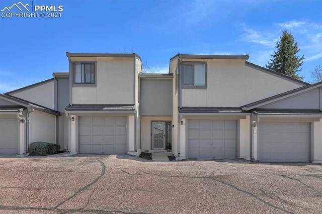 5062 Barnes Road, Colorado Springs, CO 80917 (#8291838) :: The Daniels Team
